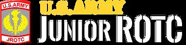 website_logo_Junior.png