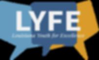 LYFE-logo-v1.png