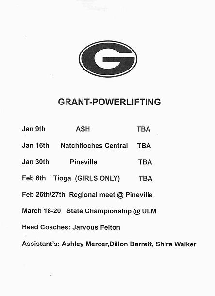 2021 Powerlifting schedule.jpg