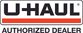 UH-7379(A)ART UH AUTHORIZED DEALER.jpg