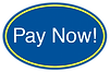 PayOnline1-300x196.png
