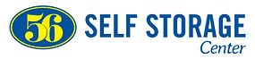 56-Self-StorageLogo.jpg