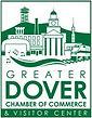logo-dover-chamber.jpg