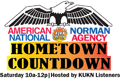 norman insurance HOMETOWN COUNTDOWN.png