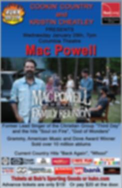 mac powell.PNG