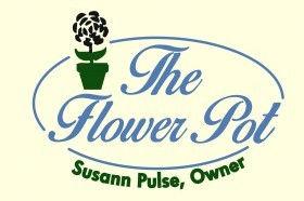 flowerpot logo.jpg