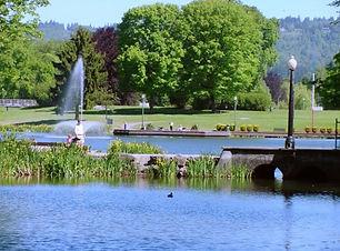 lake photo.jpg