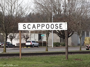 scappoose_oregon_sign_01-13-12.jpg