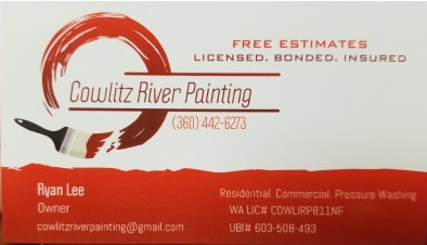 logo cowlitz river painting.png