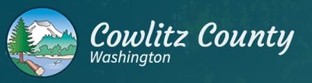 cowlitz county logo.PNG