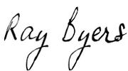 raybyersfakesig.PNG