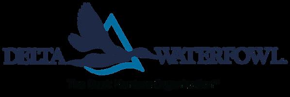 delta waterfowl logo.png