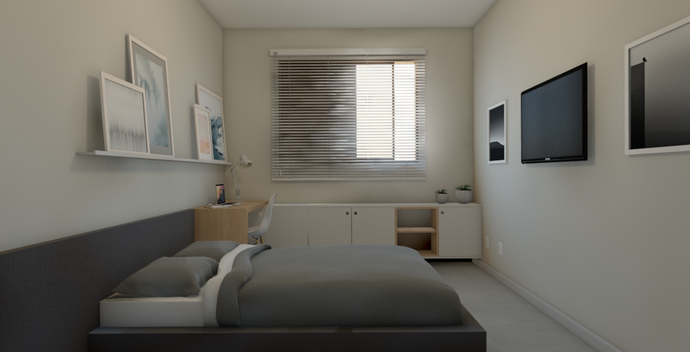 ED_Erin_Airbnb Suite_02.png