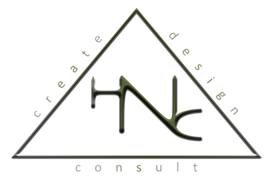 Pyramid HNC 2019