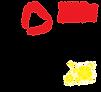 seiwaa-logo-2-01.png