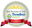 Three-Best-Rated-2018-500w-446h.png