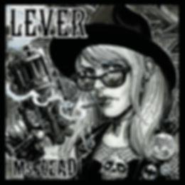 Lever Official Artwork.jpg