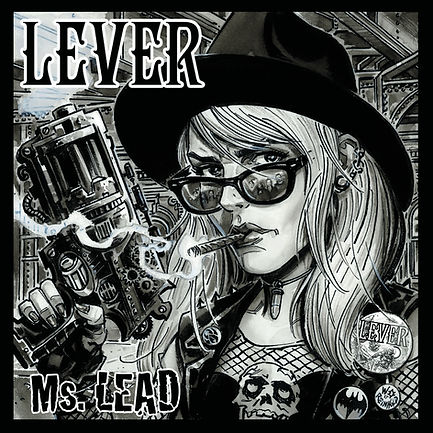 Lever Official Artwork.jpg