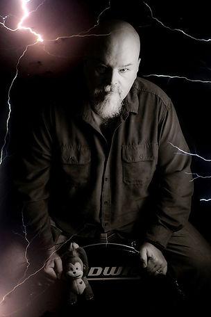 Richard Groce - Drummer.jpg