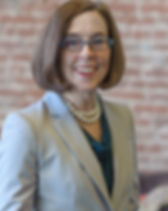 Kate Brown.jpg