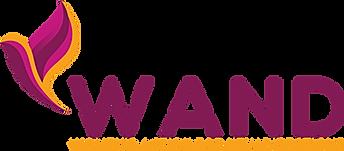 WAND_Logo_horizontal_flip.png