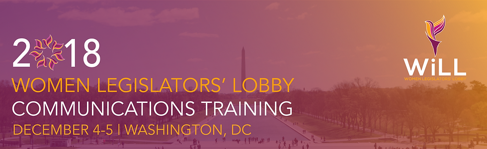 DC Comms Training Banner.png