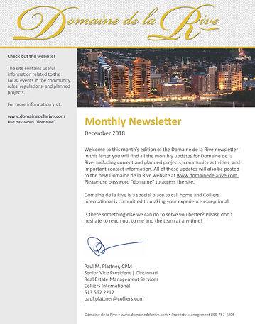 DomaineDeLaRiveNewsletter_December_Page_