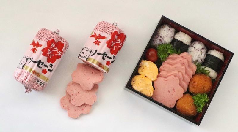 広島県内全域と周辺地域の主要スーパーで取り扱いあり。398円(税別参考価格)