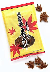 香嵐渓そばのスーパー「カラフルライフ パレット」で572円(税別参考価格)