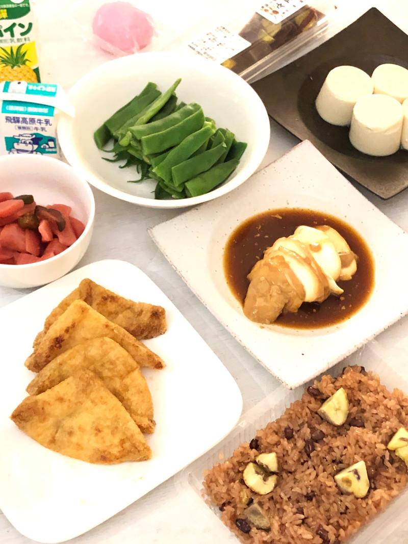 飛騨高山のご当地スーパー「ファミリーストアさとう」桐生店リニューアルオープン! おいしい飛騨の食卓