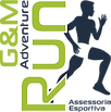 Layout_Logotipo_GM-AdventureRun.png