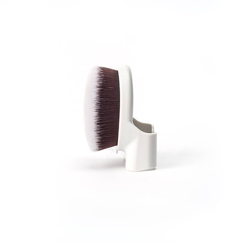 Buff Brush by YUBI BEAUTY