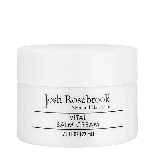 Vital Balm Cream by JOSH ROSEBROOK