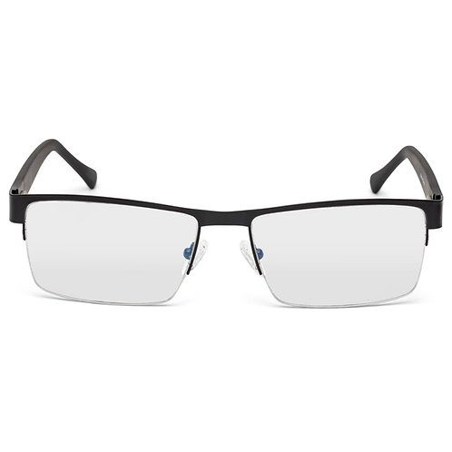TRUEDARK Daywalker Transition Sunglasses