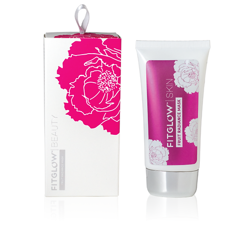 FITGLOW Fruit Radiance