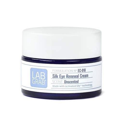 Silk Eye Renewal Cream by LABGRAB