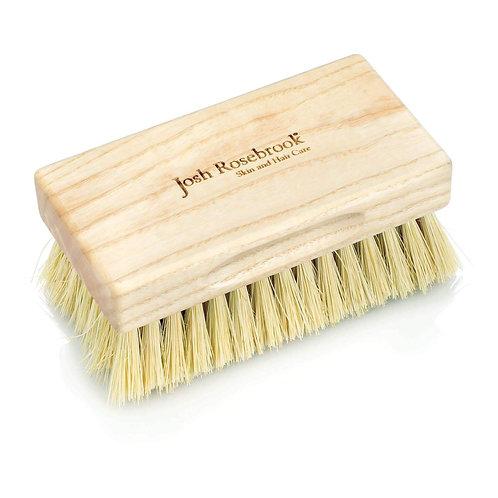 Dry Brush for Body by JOSH ROSEBROOK