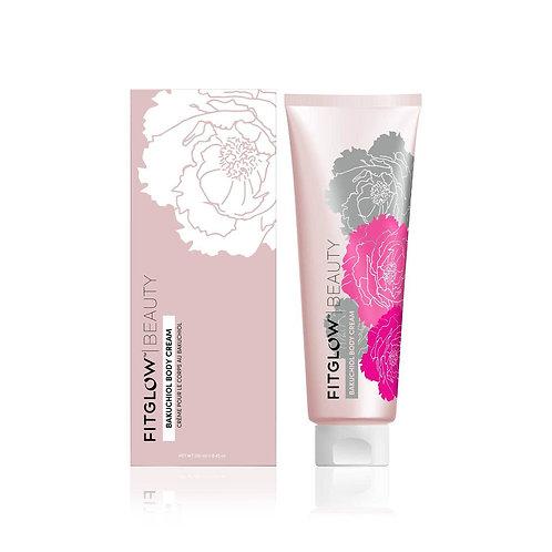 Bakuchiol Body Cream by FITGLOW
