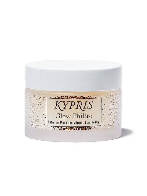 Glow Philtre Mask by Kypris