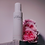Thumbnail: Holi (water) Pearl and Rose Hyaluronic Toner by AGENT NATEUR