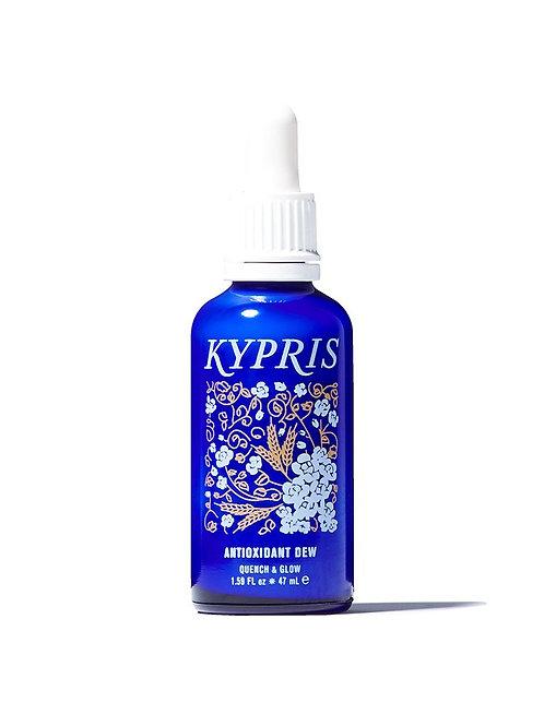 Antioxidant Dew by Kypris