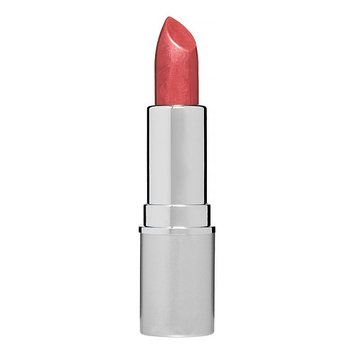 Truly Natural Lipstick by HONEY BEE GARDENS