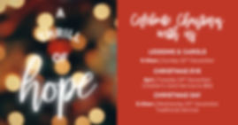 wbac-christmas-2019-digital3.jpg
