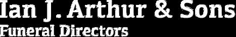 logo-ianjarthurs.png