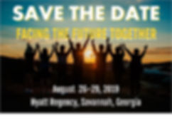2019Save the date pic website3.jpg