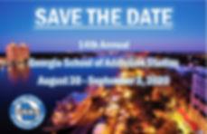 Save the Date rev.jpg
