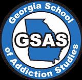 GSAS logo trans.png