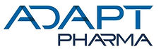 ADAPT logo.jpg
