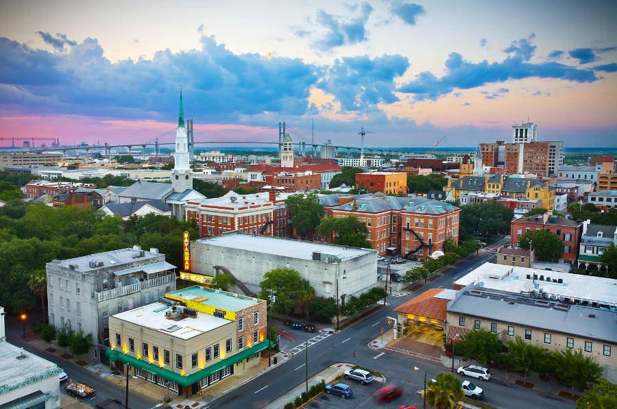 River Street  Aerials.jpg