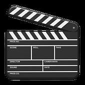 cinema-1294496_1280.png